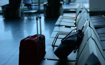 5 Tips Praktis Packing Koper Liburan ala Marie Kondo